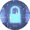 安全性の高い情報システムを利用